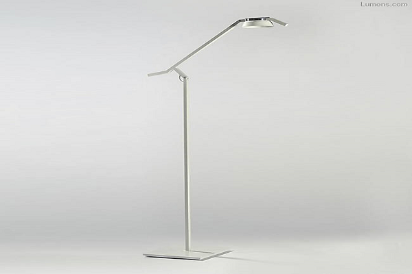 Ready LED Floor Lamp By Stephan Lebrun for Axis71