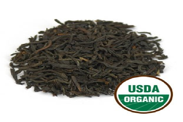 Assam Tea Organic TGFOP - SustainTheFuture.us - The Natural and Organic Way of Life