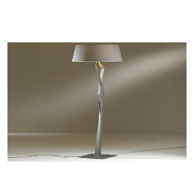Facet Floor Lamp By Hubbardton Forge