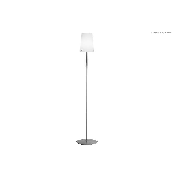 P-9066 Floor Lamp By Leonardo Marelli for Estiluz