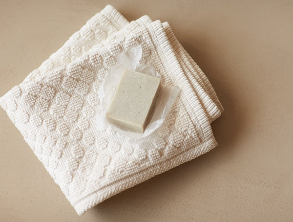 Air Weight™ Bath Rugs. Our cotton is 100% organic - SustainTheFuture.us - The Natural and Organic Way of Life