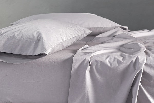 300 Percale. 100% organic, Fair Trade Certified™ Cotton is grown. - SustainTheFuture.us - The Natural and Organic Way of Life