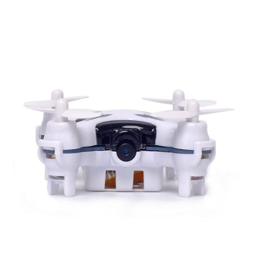 1506 2.4G 4CH 6-Axis Mini RC Quadcopter Small Drone Helicopter with 3.0MP Camera SEP 30 - SustainTheFuture.us - The Natural and Organic Way of Life