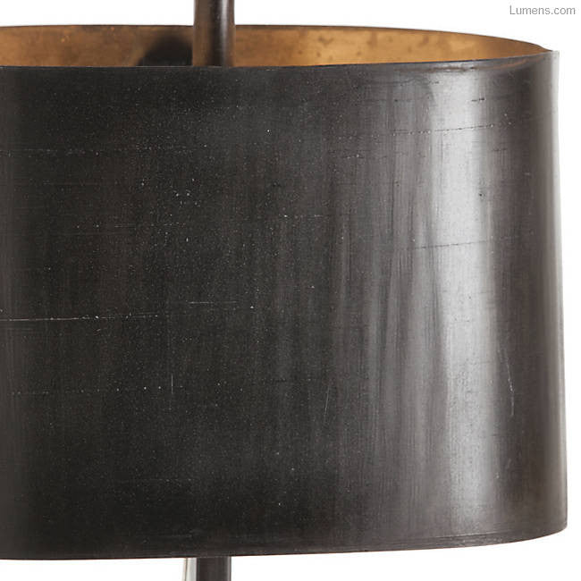 Babolsar Floor Lamp By Arteriors
