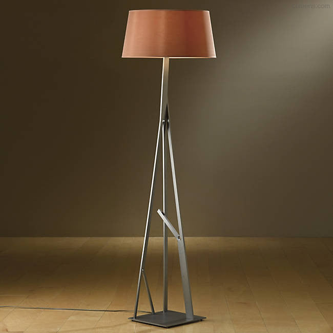 Arbo Floor Lamp By Hubbardton Forge