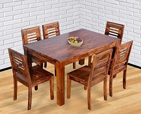Best Selling & Most Popular Dining Room Sets