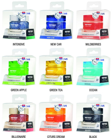 Car Perfumes - Buy Car Perfumes in India exclusive range of Car perfumes only at Helmet Don