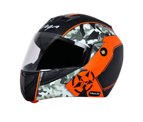 Full Face Helmets - Shop online for low price full face helmets in India at Helmet Don