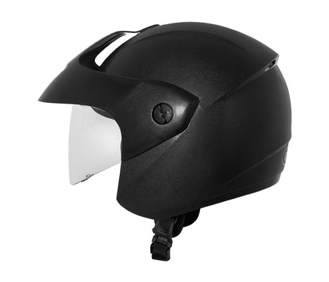 Open Face Helmets - Buy Open Face helmets online in India from Helmet Don