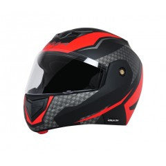 Helmets Online  Store - Shopping of helmets India buy helmets online web shopping
