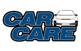 Buy Car care products online shopping