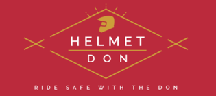 Helmets - Online Shopping of Helmets, Car Accessories, Car Perfumes, Pen Drives, Memory Cards, Wiper blades, books - Helmet Don India