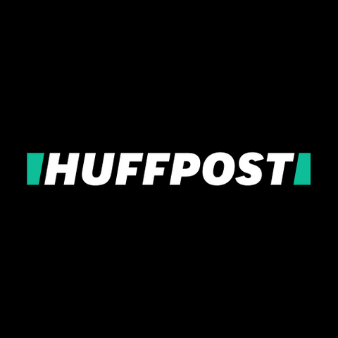 HuffPost for Fire TV