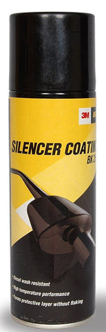 3M Silencer Coating BK 250 ml-car care-3M-Helmetdon