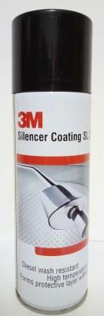 3M Silencer Coating SL 250 ml-car care-3M-Helmetdon