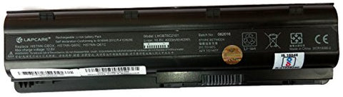 Lapcare 43Whr 10.8V 6 Cell Compatible Laptop Battery for Compaq Presario CQ42-153TX CQ42-151TX CQ42-184TX