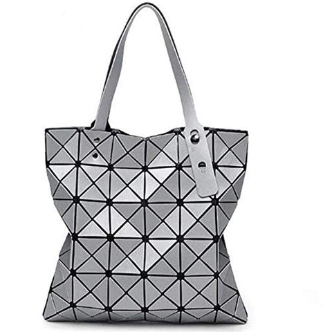 Aeoss Women's Tote Bag (White)