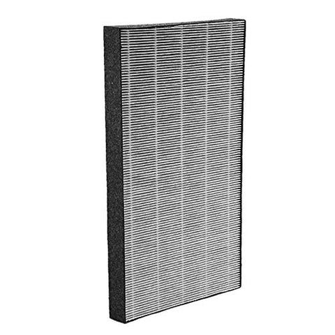 ELECTROPRIME Air Purifier hepa air Filter FZ - 380 HFS is Suitable for Sharp KC - W380SW K3P1
