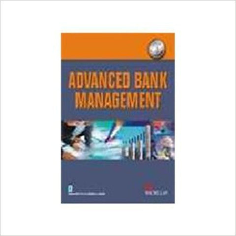 Advanced Bank Management-Books-TBHPD-Helmetdon