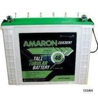 Amaron Go-105D26R Go 12V 70Ah Front Car Battery-Automotive Parts and Accessories-Amaron-Helmetdon