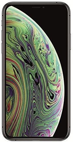 Apple iPhone Xs (Space Grey, 4GB RAM, 256GB Storage)-Apple-Helmetdon