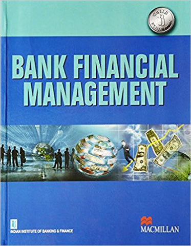 Bank Financial Management-Books-TBHPD-Helmetdon