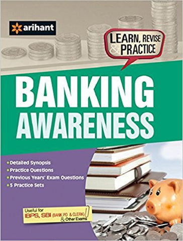 Banking Awareness-Books-TBHPD-Helmetdon