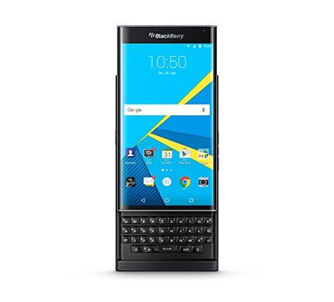 BlackBerry PRIV Smartphone,Black-BLACKBERRY-Helmetdon