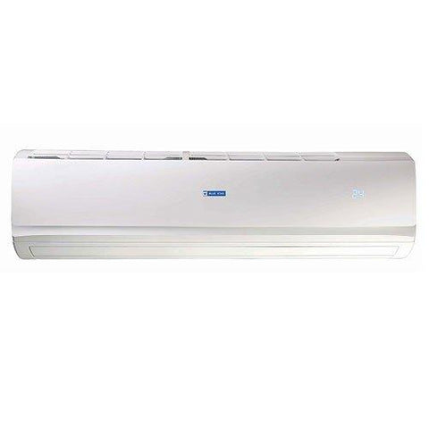 Blue Star 2 Ton 3 Star (2018) Split AC (Copper, BI-3HW26AATU, White)-Blue Star-Helmetdon