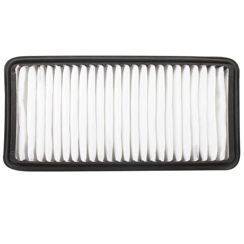 Bosch F002H234278F8 Replacement Air Filter for Maruti Suzuki Swift-Auto Parts-Bosch-Helmetdon