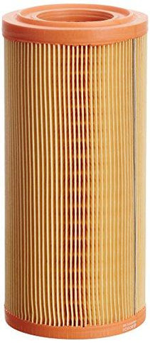 Bosch F002H600128F8 High Performance Paper Replacement Air Filter-Bosch-Helmetdon