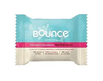 BOUNCE ENRGY BALLS COCNT MACDM-Beauty-Bounce-Helmetdon