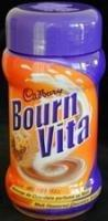 Bournvita Shakti Clinical 500G Jr-Grocery-BOURNVITA-Helmetdon