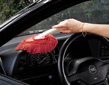 California Mini Car Duster-car accessories-California Car Duster-Helmetdon