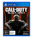 Call of Duty: Black Ops III (PS4)-ACTIVISION-Helmetdon