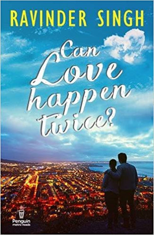 Can Love Happen Twice-Books-TBHPD-Helmetdon