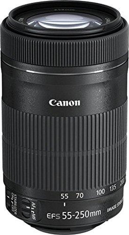 Canon EF-S 55-250mm f/4-5.6 is STM-CE-Canon-Helmetdon