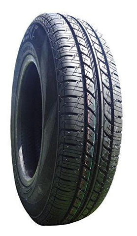Ceat 101549 Milaze 155/70 R13 Tubeless Car Tyre for Hyundai Eon