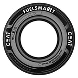 Ceat Fuelsmarrt 155/80 R13 79T Tubeless Car Tyre-Automotive Parts and Accessories-Ceat-Helmetdon
