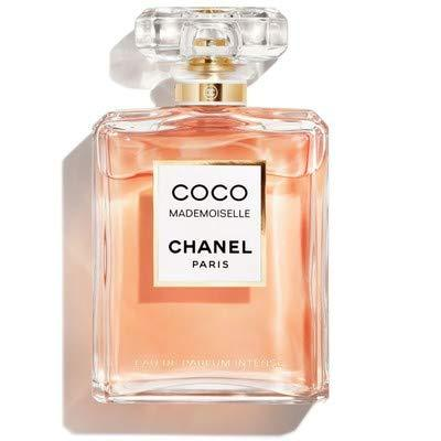 CHANEL COCO mademoiselle eau de parfum spray, 200ML-Beauty-Helmet Don-Helmetdon