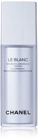 Chanel Le Blanc Illuminating Brightening Concentrate 30ml-Beauty-Chanel-Helmetdon