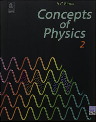 Concepts of Physics 2-Books-UBSPD1-Helmetdon