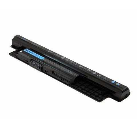 Dell 4 Cell 40WHr 14.8V Battery for Inspiron 14 (3421) 14R (5421) 15 (3521) 15R (5521) 17 (3721) 17R (5721) Vostro 2421 2521 Laptops-Personal Computer-Dell-Helmetdon