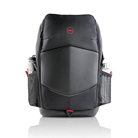 "Dell Gaming Backpack 15""-Luggage-Dell-Helmetdon"