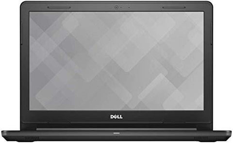 Dell Vostro 3478 Intel Core i3 8th Gen 14-inch Laptop (4GB/1TB HDD/Ubuntu/Black/2.25kg)-Personal Computer-Dell-Helmetdon