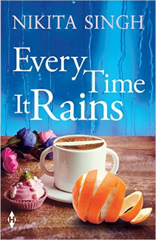 Every Time it Rains-Books-TBHPD-Helmetdon