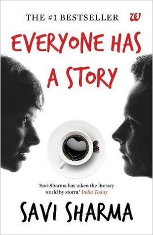 Everyone Has A Story-Books-UBSPD-Helmetdon