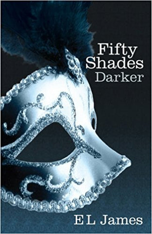 Fifty Shades Darker-Books-TBHPD-Helmetdon