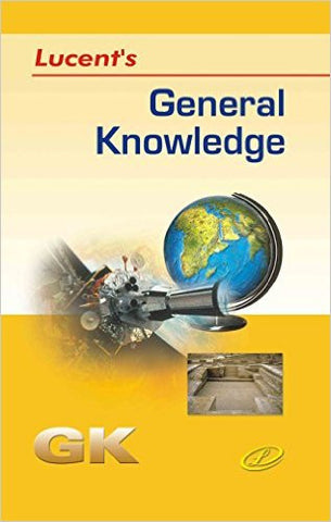 General Knowledge-Books-UBSPD-Helmetdon