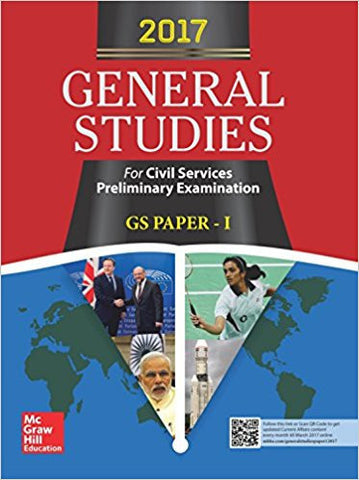 General Studies Paper I 2017-Books-TBHPD-Helmetdon